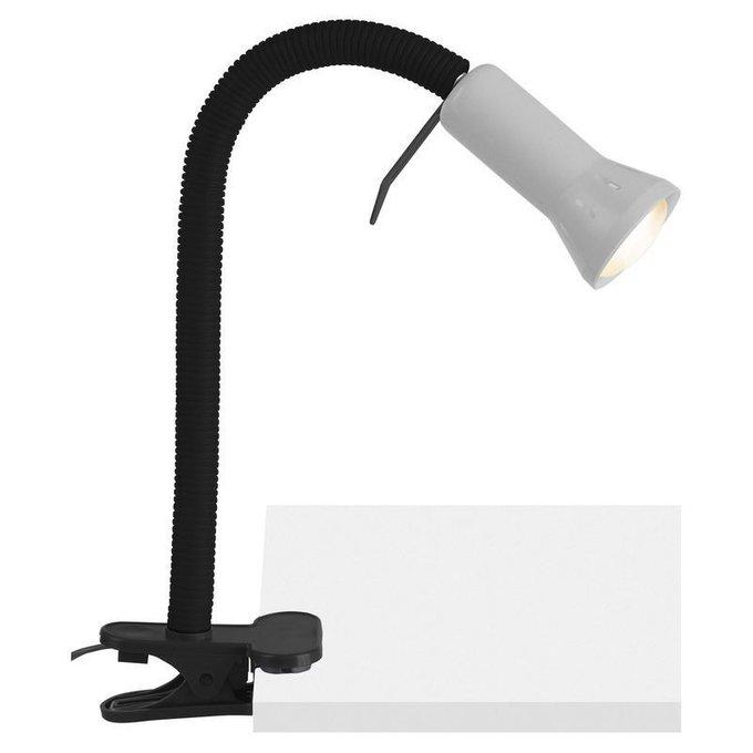 Настольная лампа Brilliant Flex