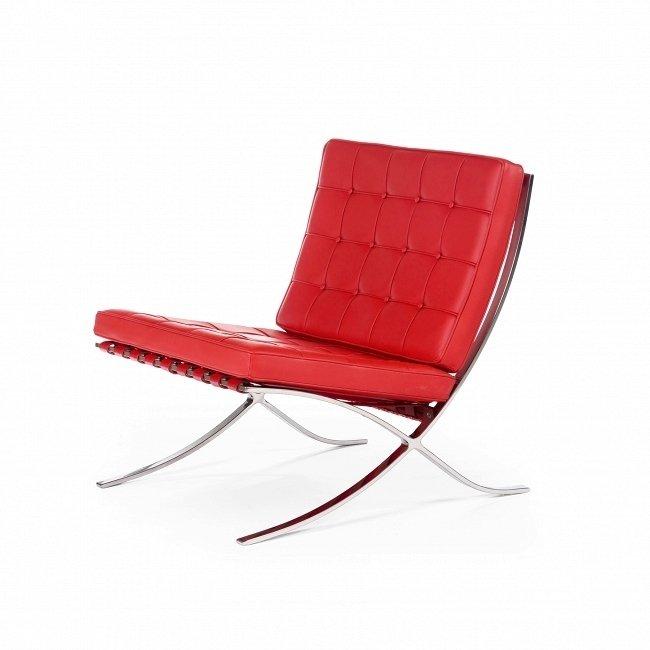 Кресло для отдыха Barcelona