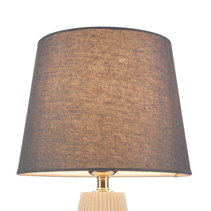 Настольная лампа Maytoni Calvin Table