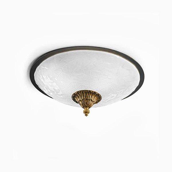 Потолочный светильник MM Lampadari Atene