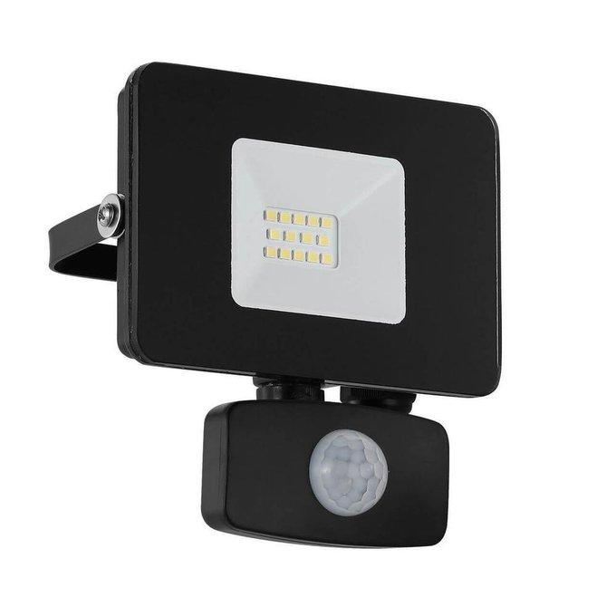 Прожектор светодиодный Eglo Faedo