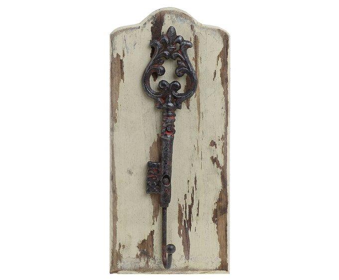 Крючок Ключ