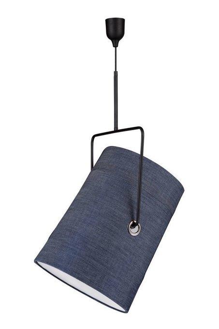 Подвесной светильник Favourite Studio