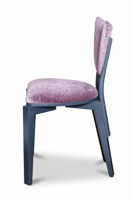 "стул с мягкой обивкой TorySun ""Logic Compact"""