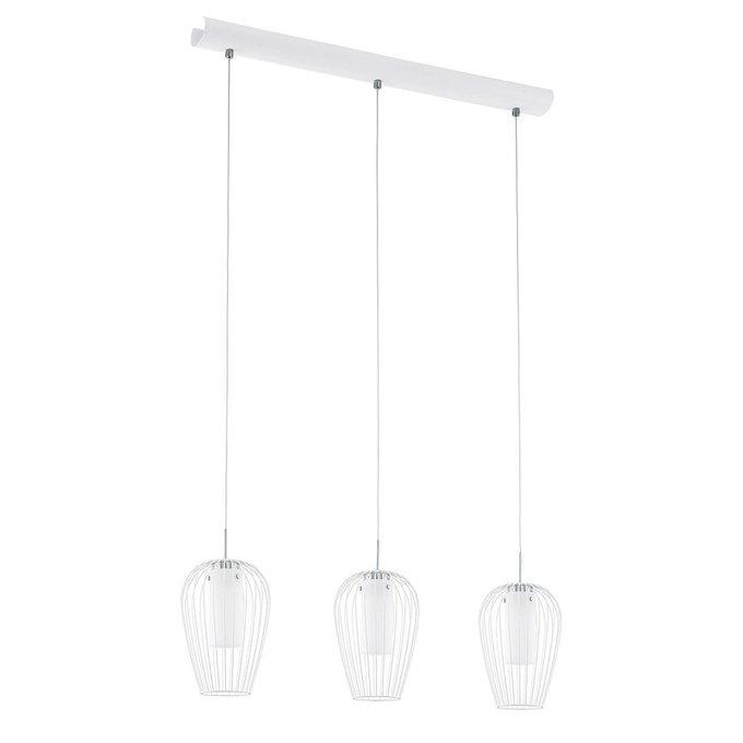 Подвесной светильник Eglo Vencino