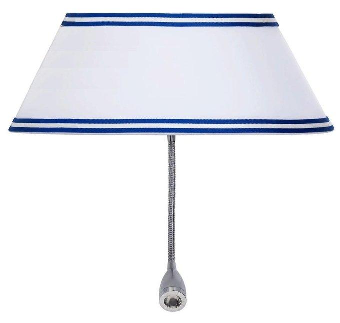 Настенный светильник MW-Light Марино