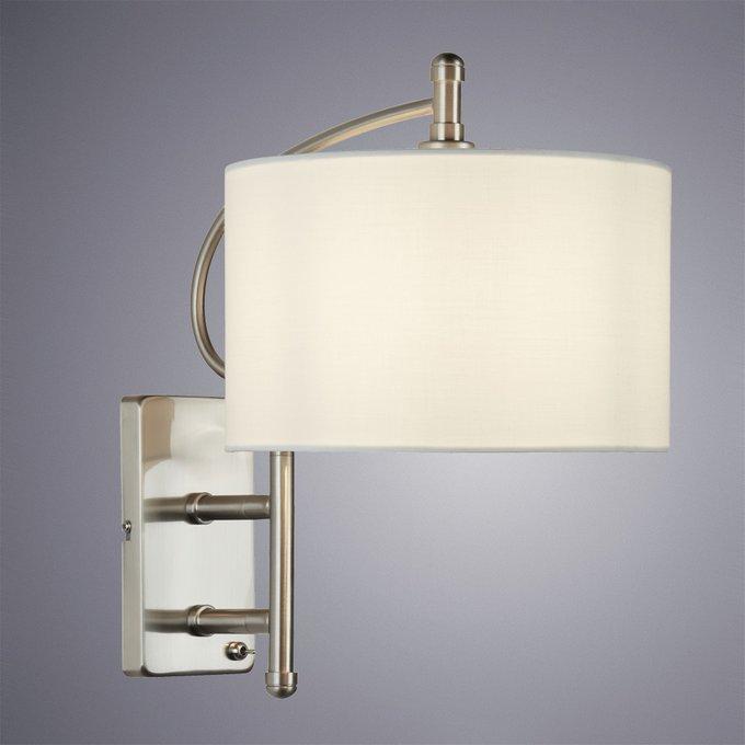 Бра Arte Lamp Adige