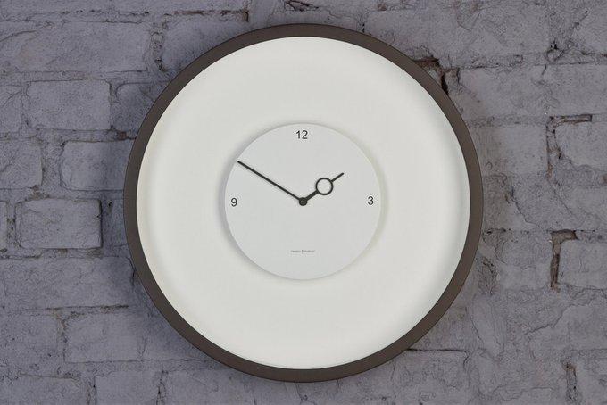 """Часы """"Copy Time"""""""