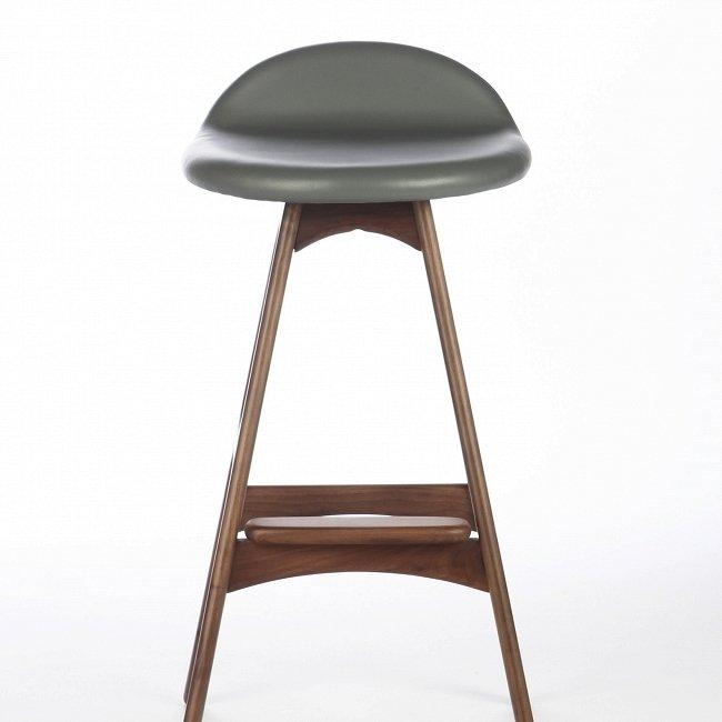 "Барный стул ""Erik Buch"""