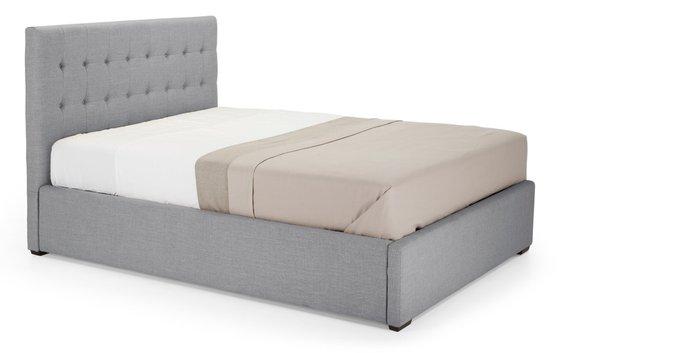 """Кровать """"Ideal"""" с подъемным механизмом"""