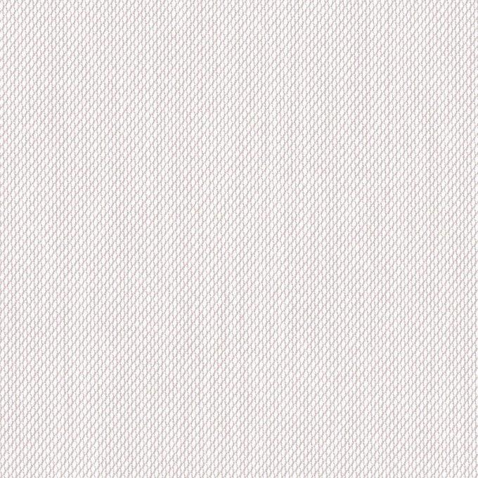 Кровать Wing-2 Велюр Пыльная роза 160x200