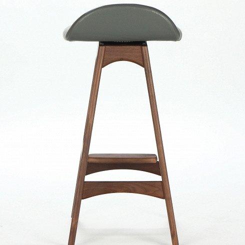 "Барный стул ""Buch"""