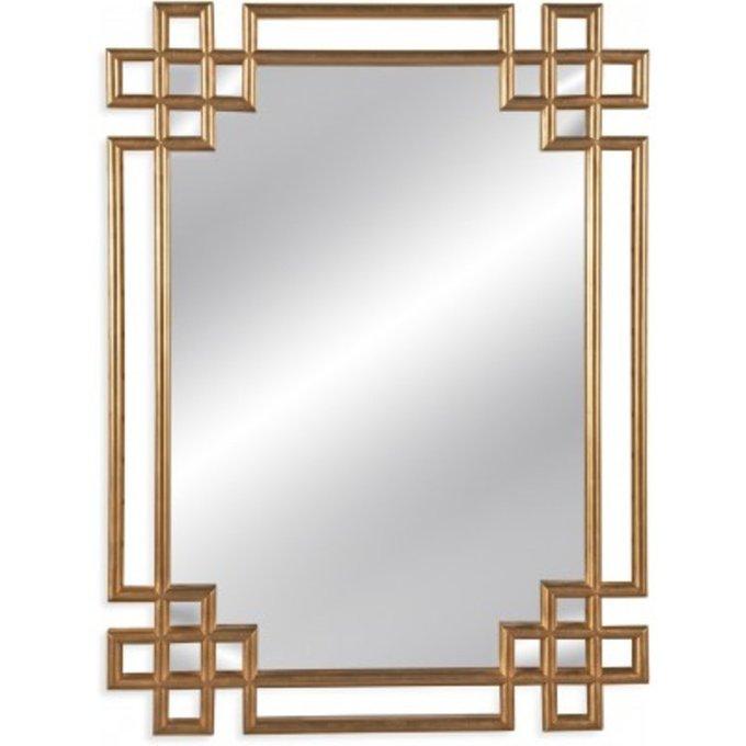 "Зеркало ""Frederick"""