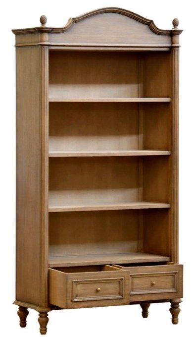Книжный шкаф Lucas