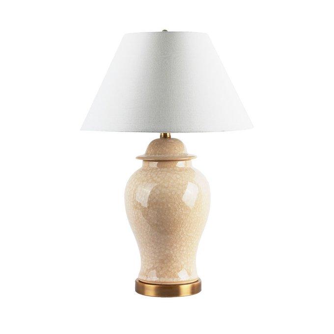 Настольная лампа Barbara Table Lamp