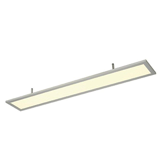 Светодиодный светильник SLV LED Panel Long