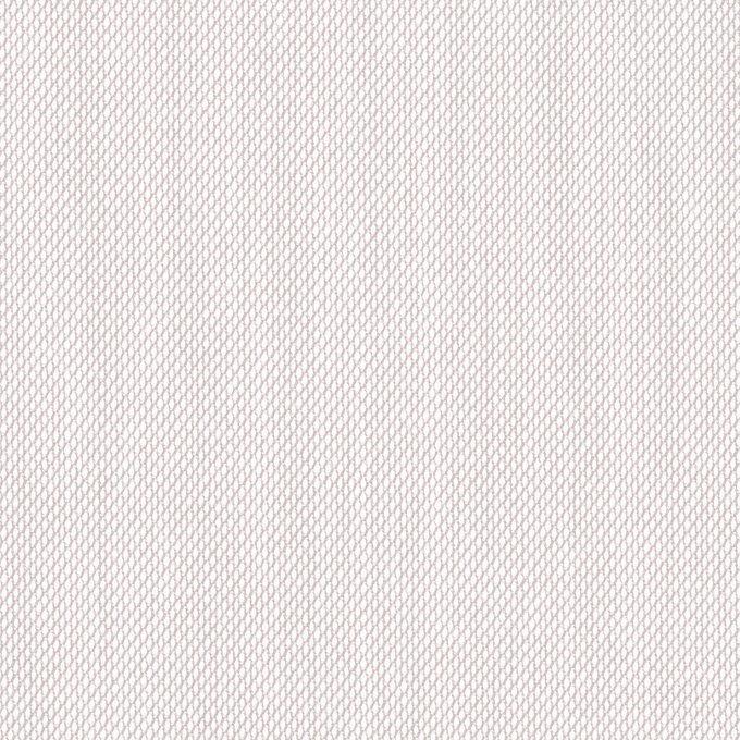 Кровать Wing-2 200x200 см Велюр Пыльная роза