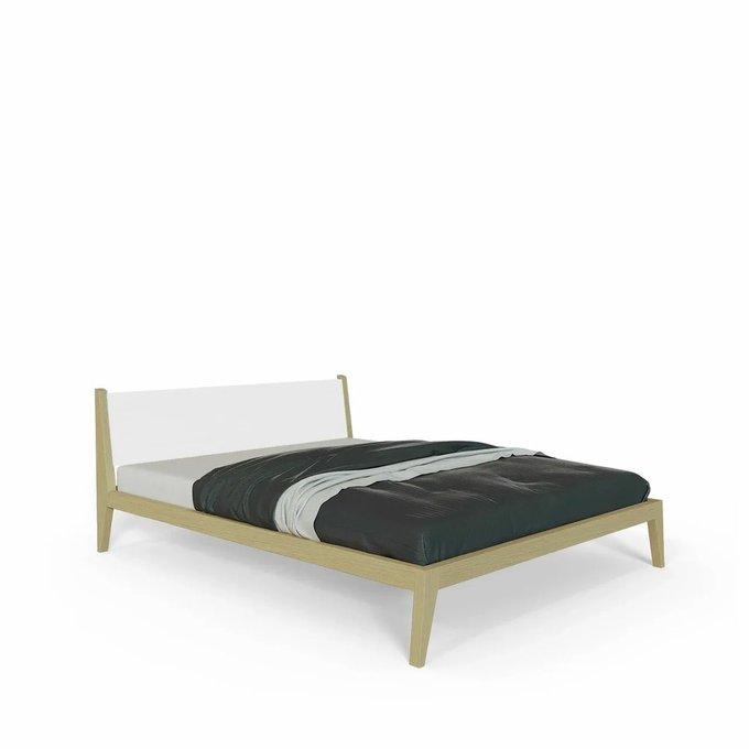 Кровать Fly 160х200