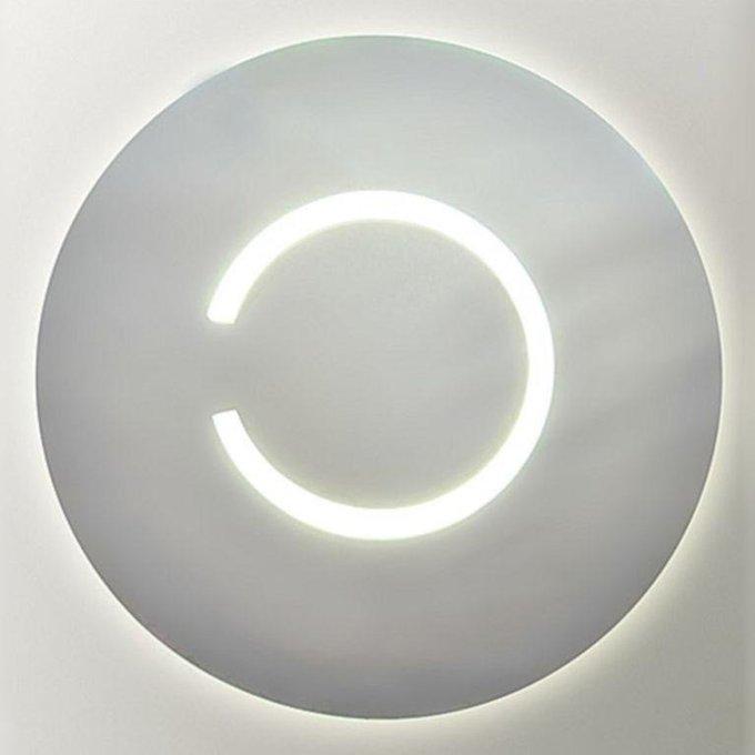 Зеркало с подсветкой Newport