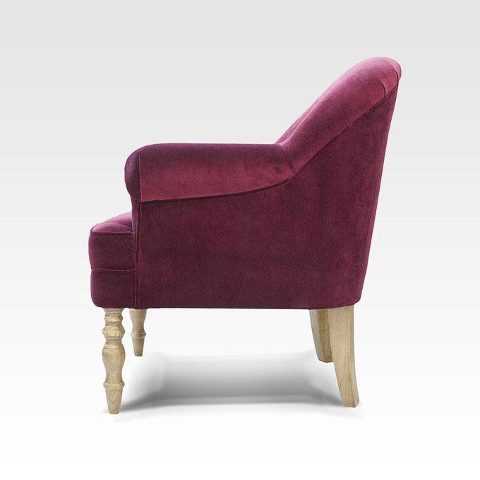 Кресло Freya lux