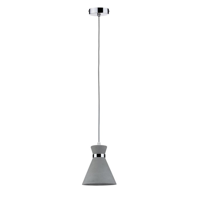 Подвесной светильник Paulmann Verve