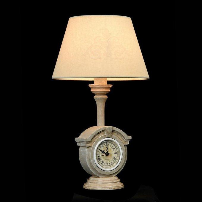 Настольная лампа Maytoni Milea