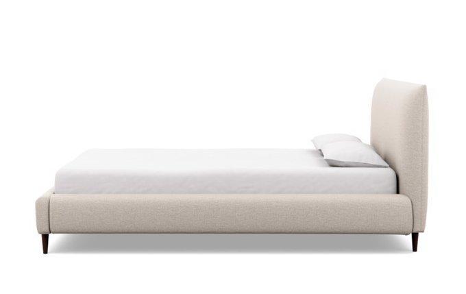 Кровать Эмбер 160х200