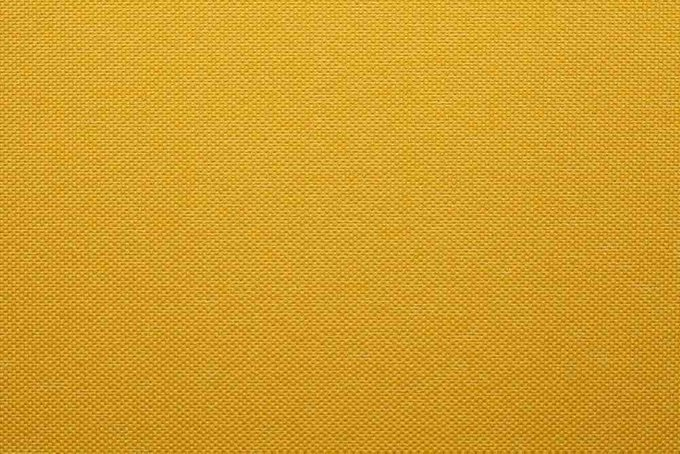 Штора Миниролл Блэкаут Плайн золотого цвета 40x160