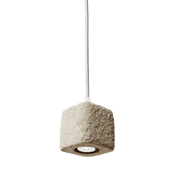 Подвесной светодиодный светильник Loft IT Loft