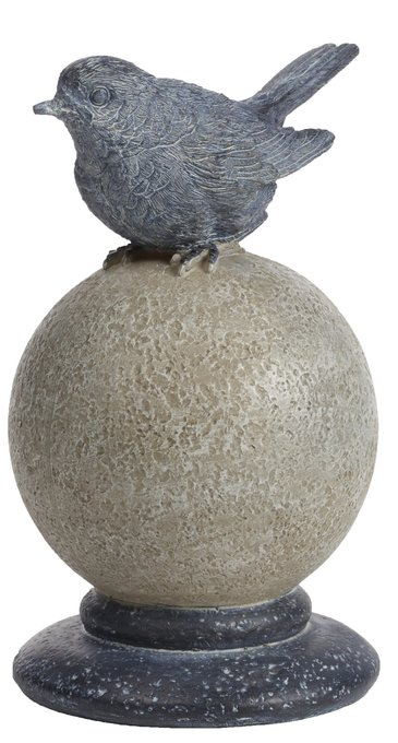 Предмет декора Garden Bird I