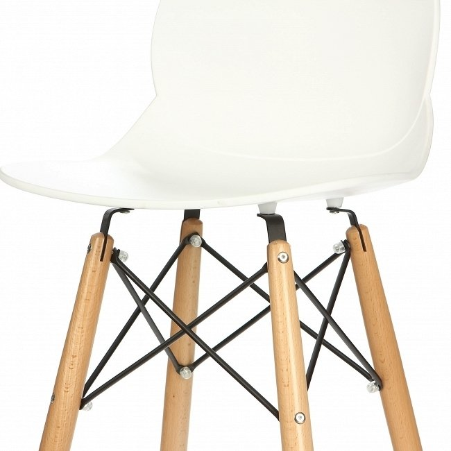 """Барный стул """"Conundrum"""""""