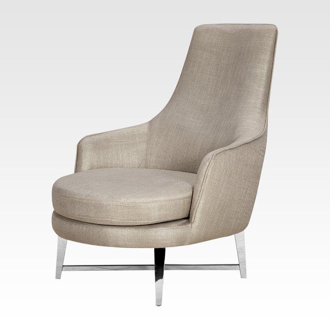 Кресло Vergil