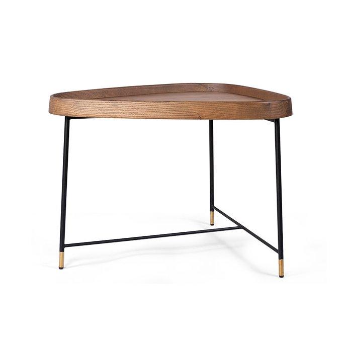 Кофейный столик Tiepolo
