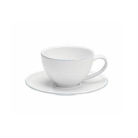 Чайная пара  Friso