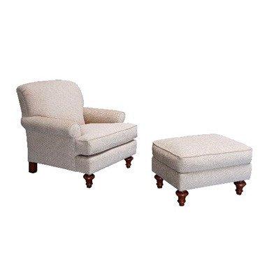 Кресло JACKSON