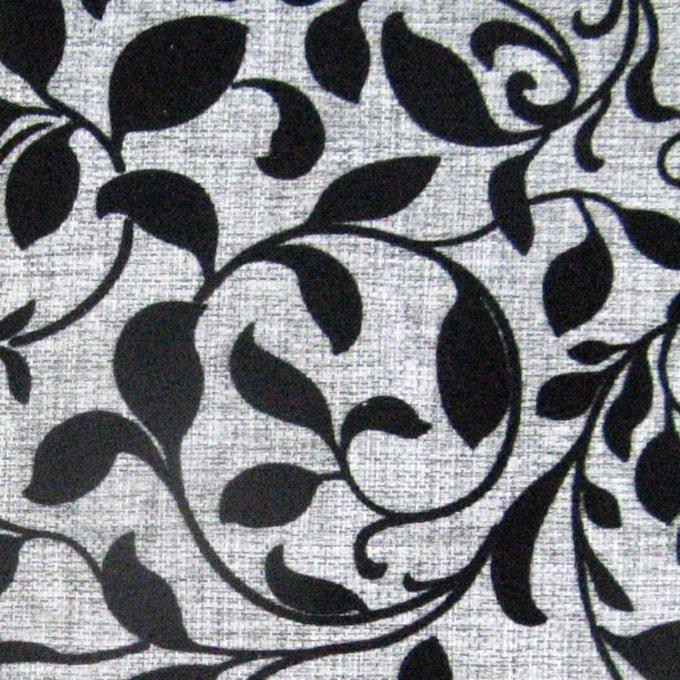 Диван-кровать угловой Мюнхен (Калифорния) соло серого цвета