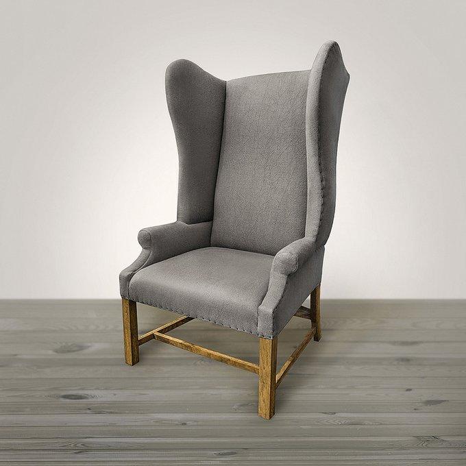 Кресло Lansing