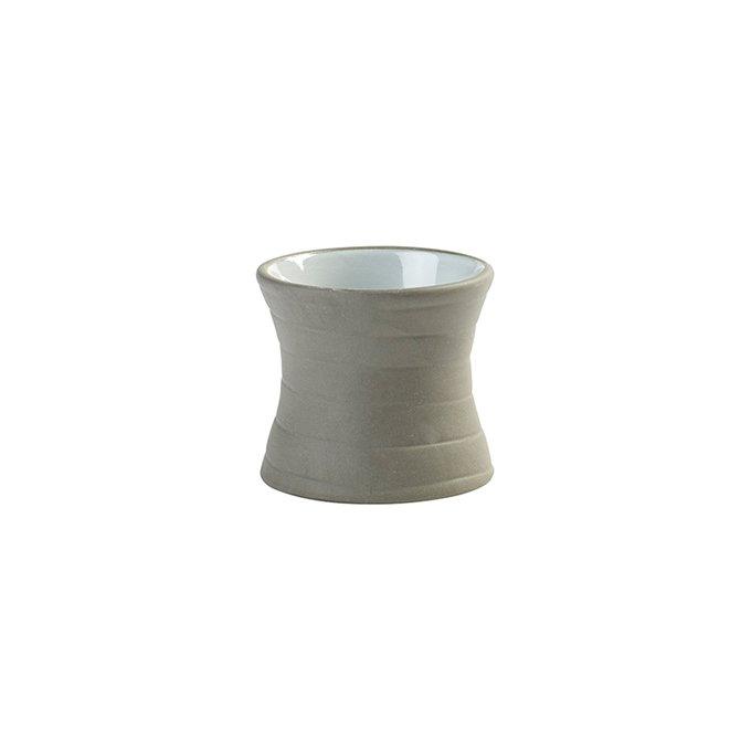 Салатник Dusk из керамики