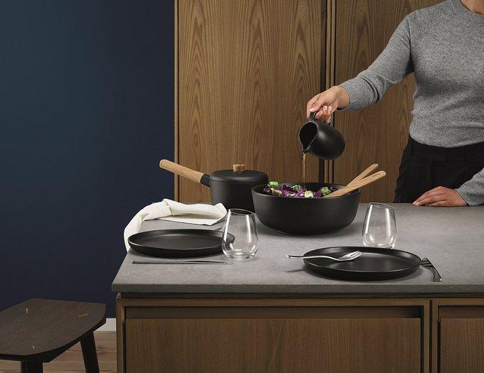 Кувшин Hordic Kitchen с эргономичной ручкой