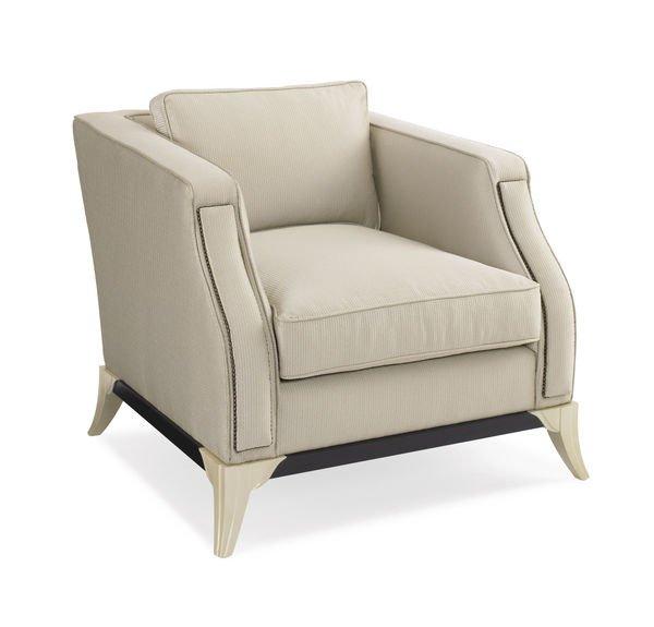 "Кресло ""Fusionner Chair"""