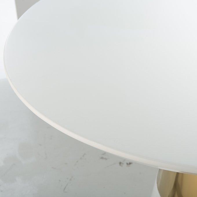 Обеденный стол Band