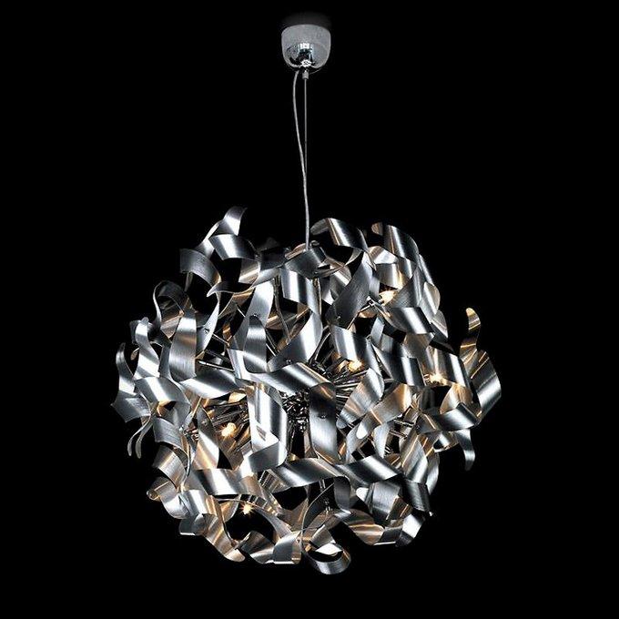Подвесной светильник Illuminati ST Luce из