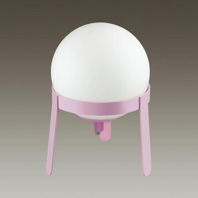 Настольная лампа Lumion Chipo