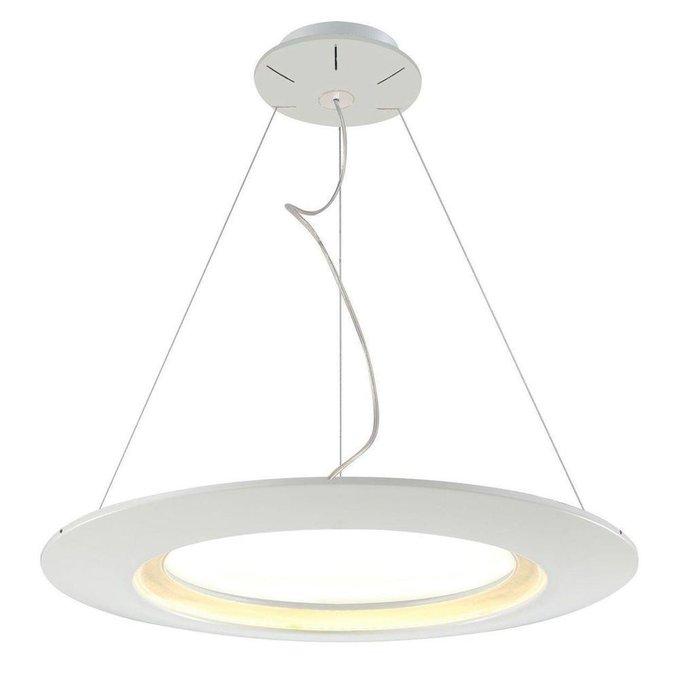 Подвесной светодиодный светильник Concept