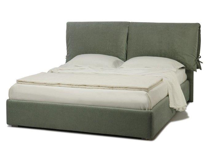 Кровать Boutique 160х200