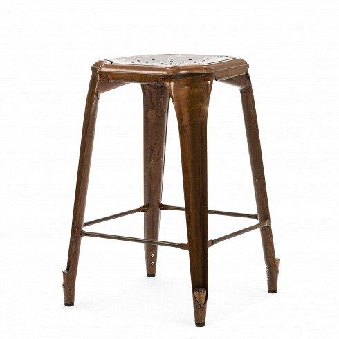 Барный стул Marais Vintage