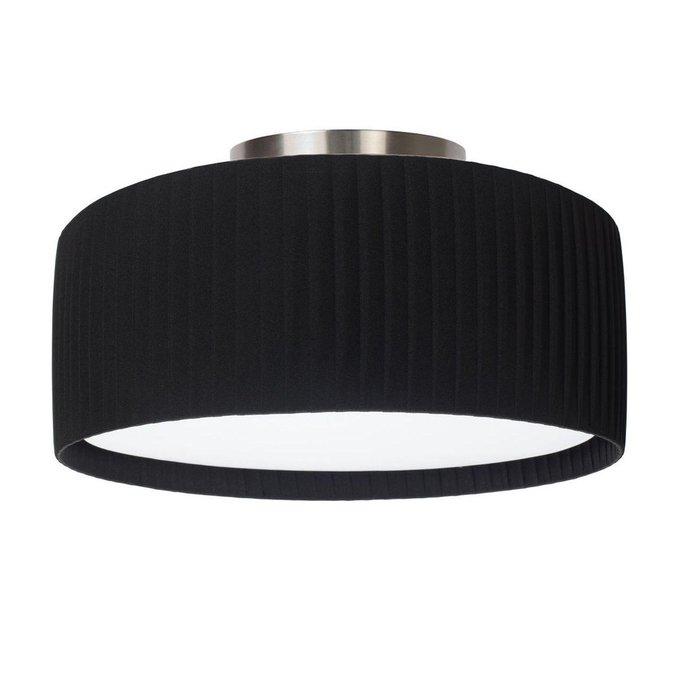 Потолочный светильник АртПром Crocus Strip