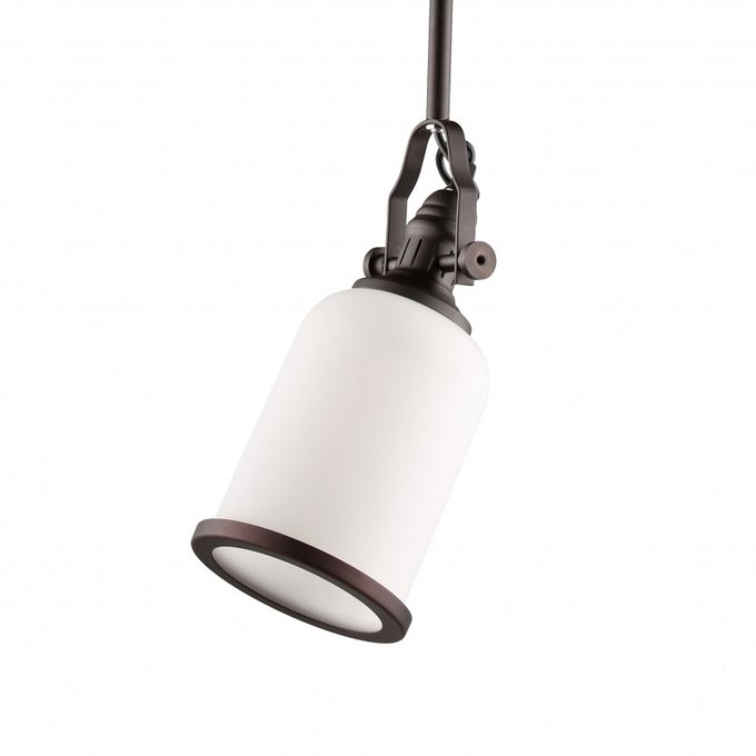 """Подвесной светильник """"Embassy"""""""