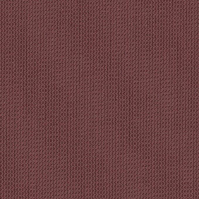 Кровать с декоративными гвоздиками Wing Велюр Коричневый 140х200
