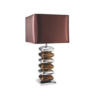 Настольная лампа декоративная Cosy